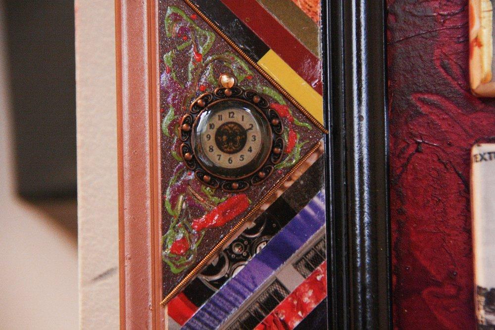 Jimi W Piece close-up 3.jpg