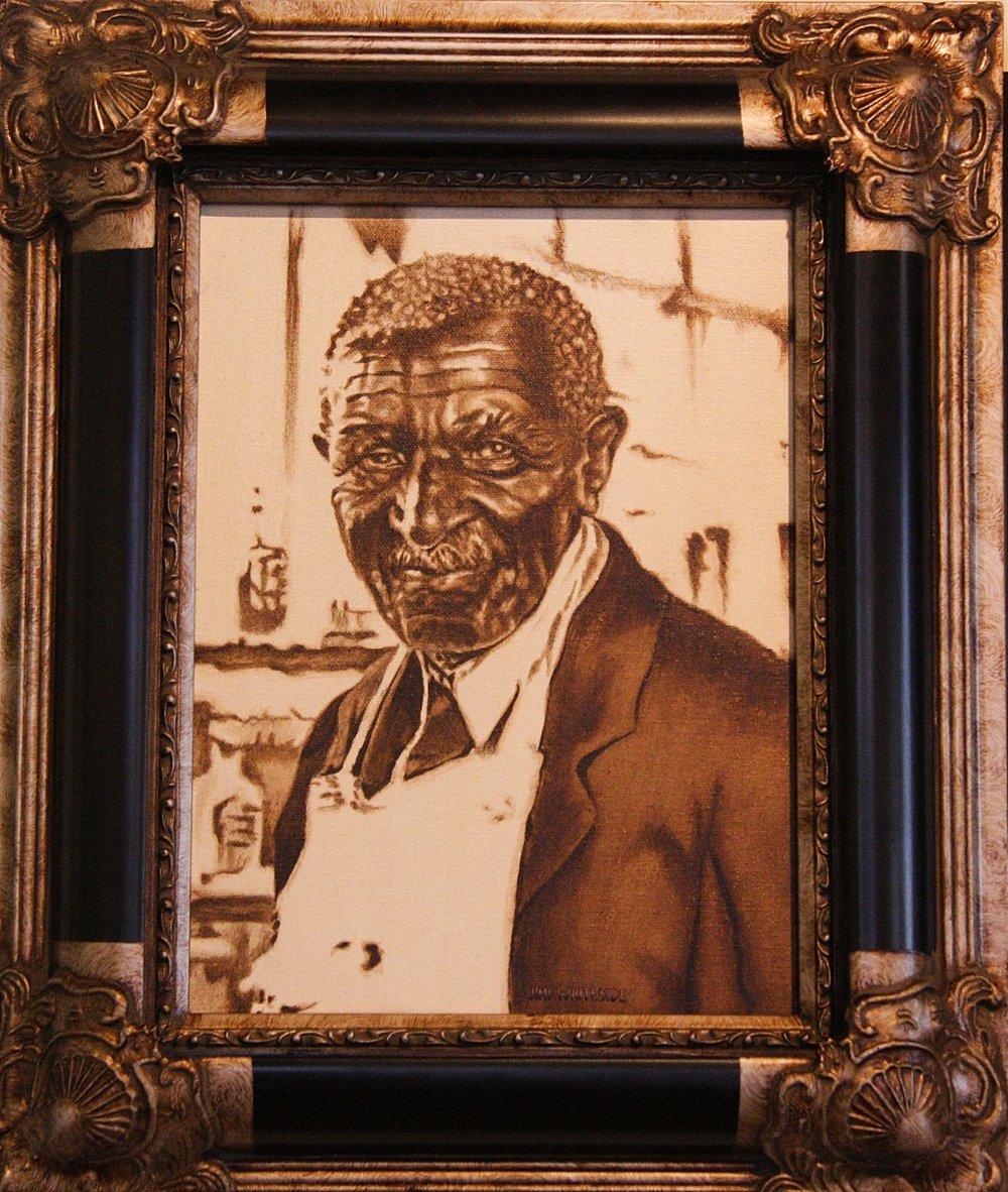 Jimi W portrait 1.jpg