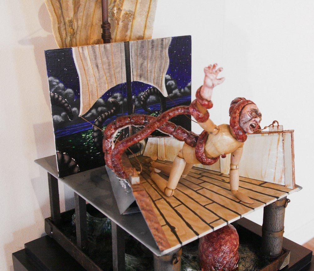 Jimi W Sculpture 1 side view.jpg