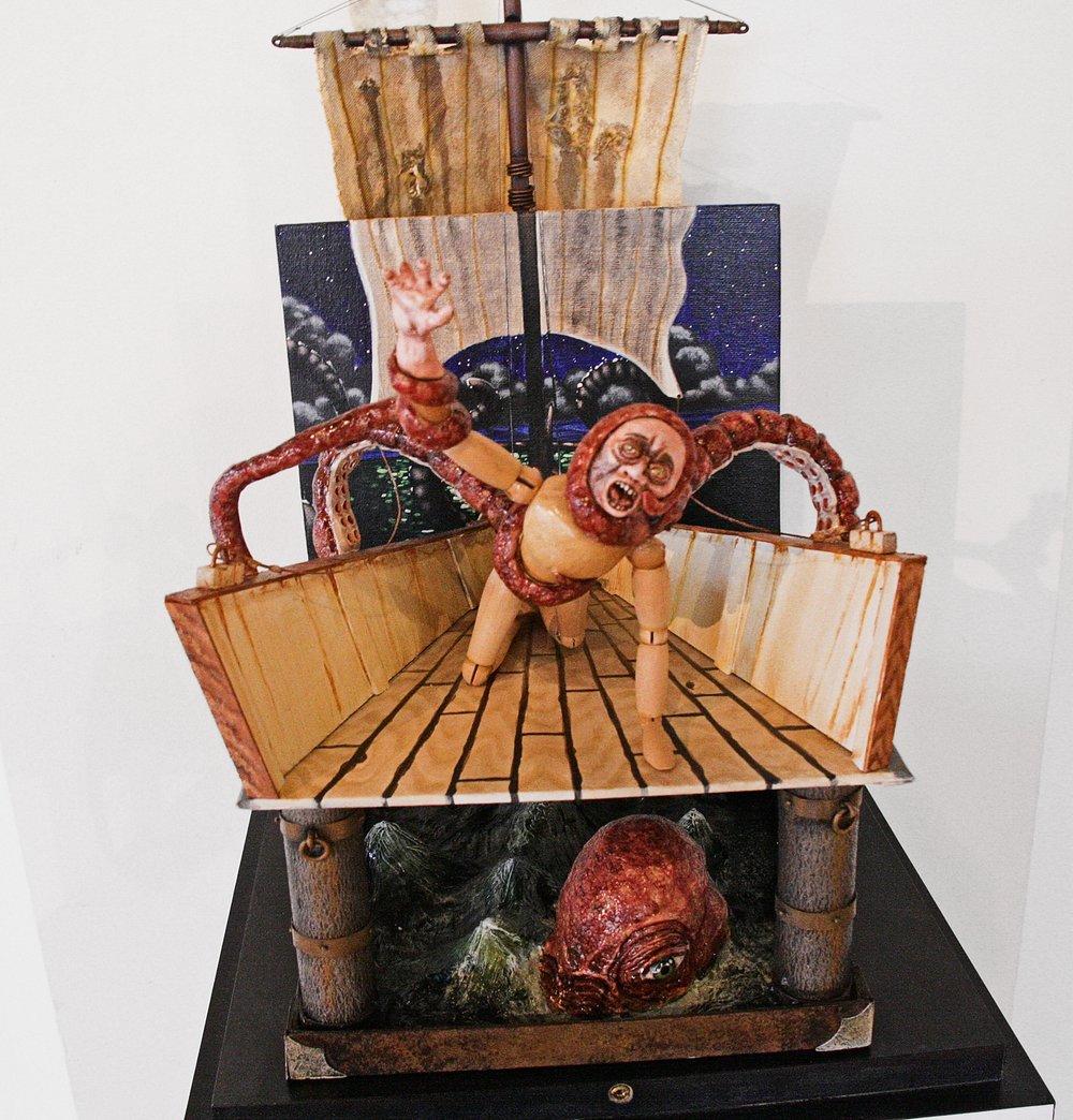 Jimi W sculpture 1.jpg