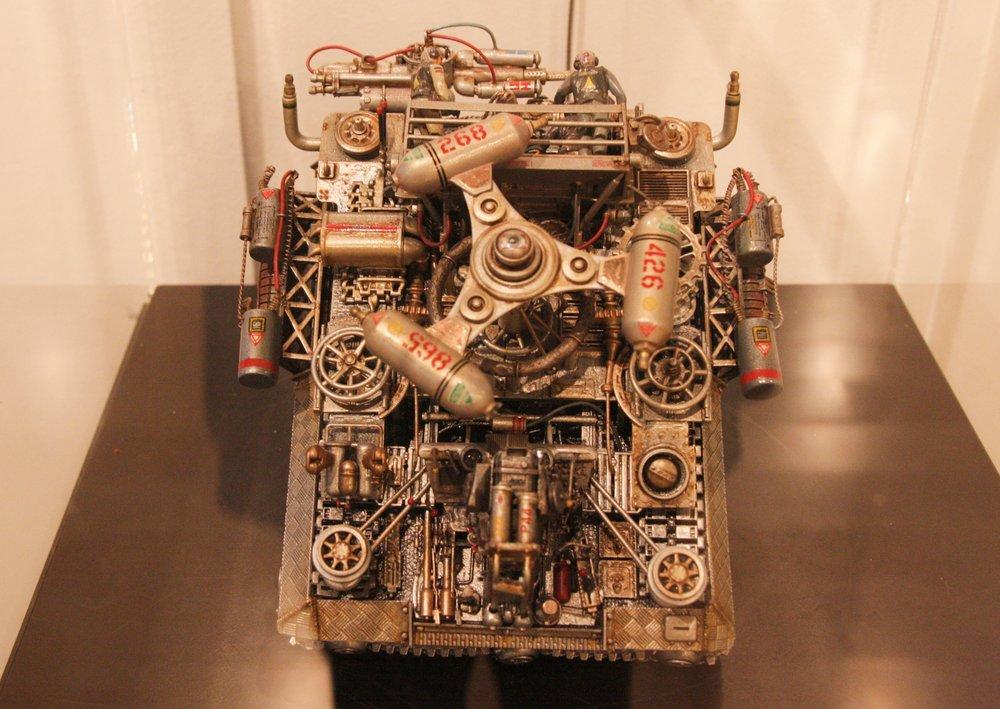 Jimi W Sculpture.jpg