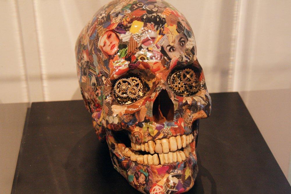 Jimi W Skull.jpg