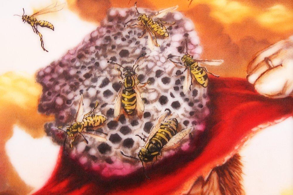 Jimi Wasp factory close-up 1.jpg