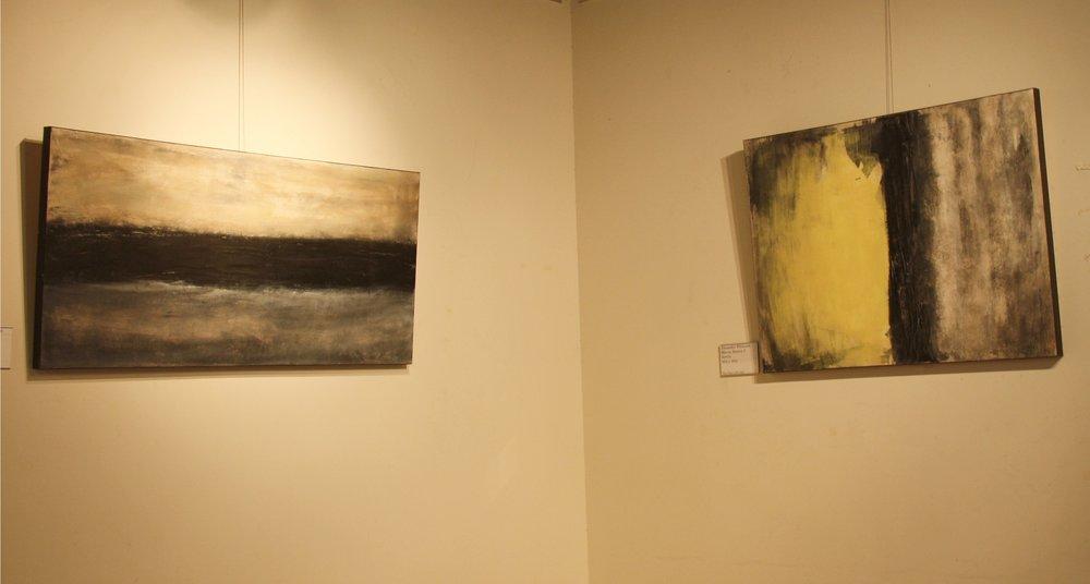 Pieces in situ 2.jpg