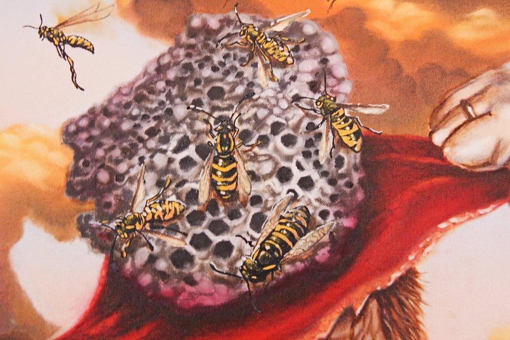 Jimi Wasp factory close-up.jpg