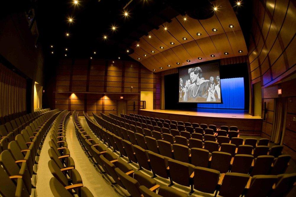 ella theater 5.jpg