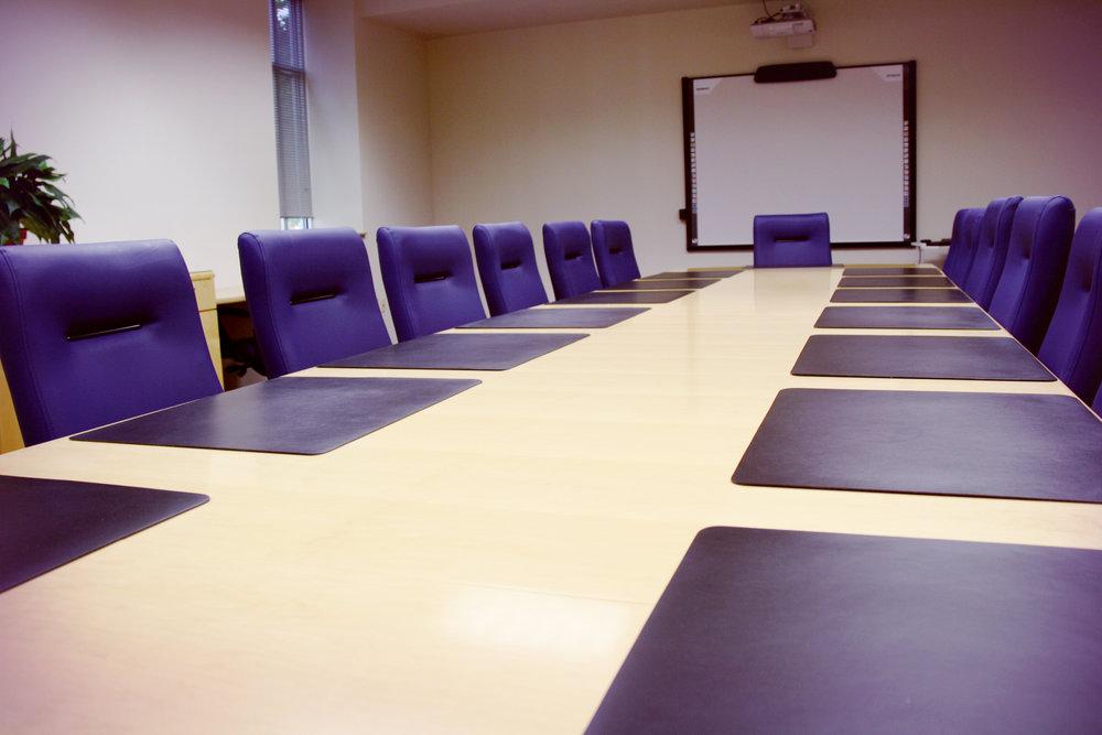 boardroom4.jpg