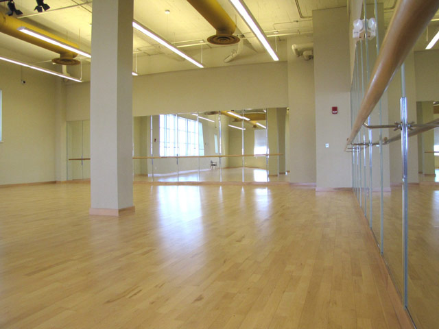 dance studio 5.jpg