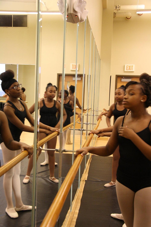 dance studio 4.jpg
