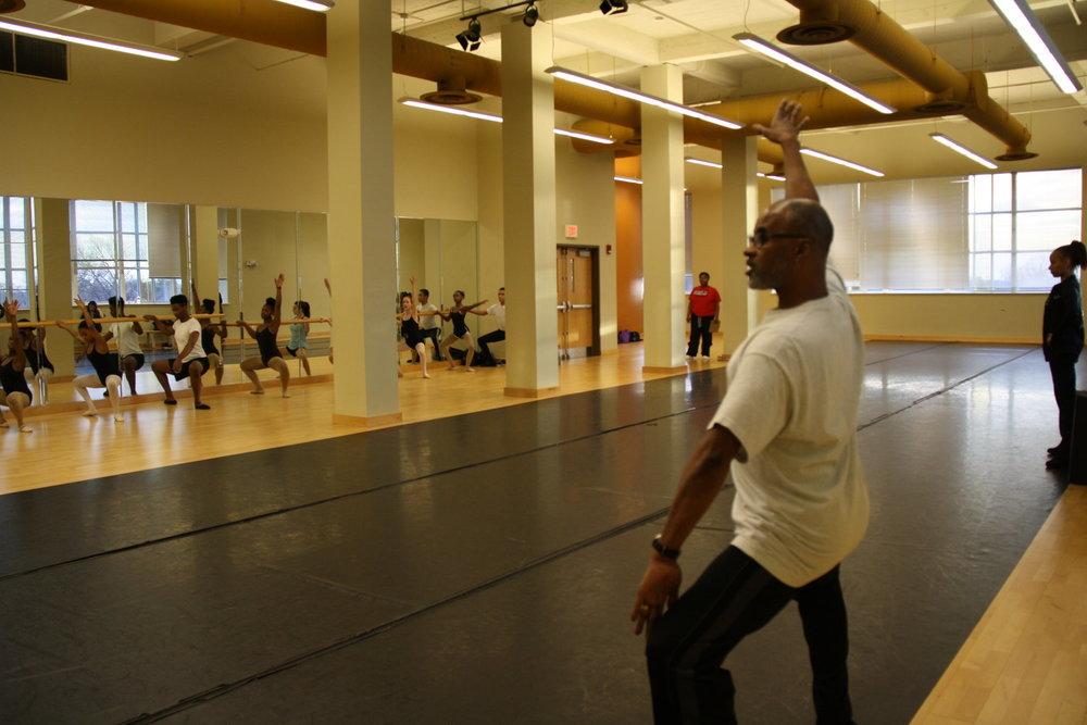 dance studio 6.jpg