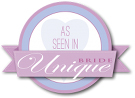 Unique-Bride-logo.jpg