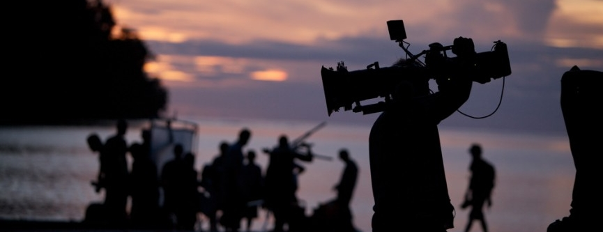 Cinematography-Sunset-865x505.jpg