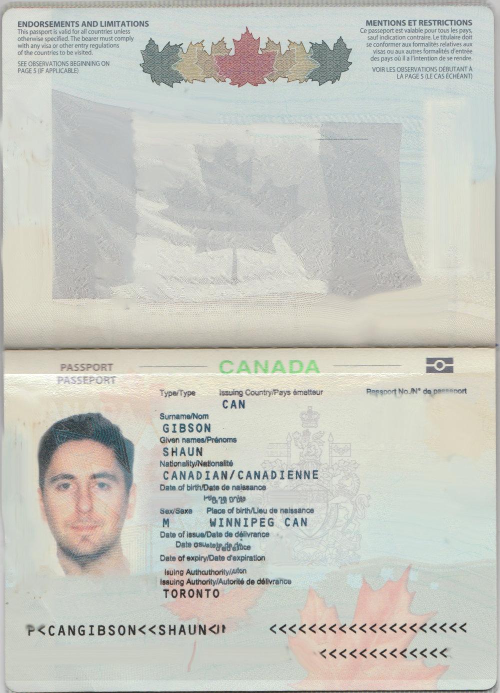 SG-passport-new.jpg