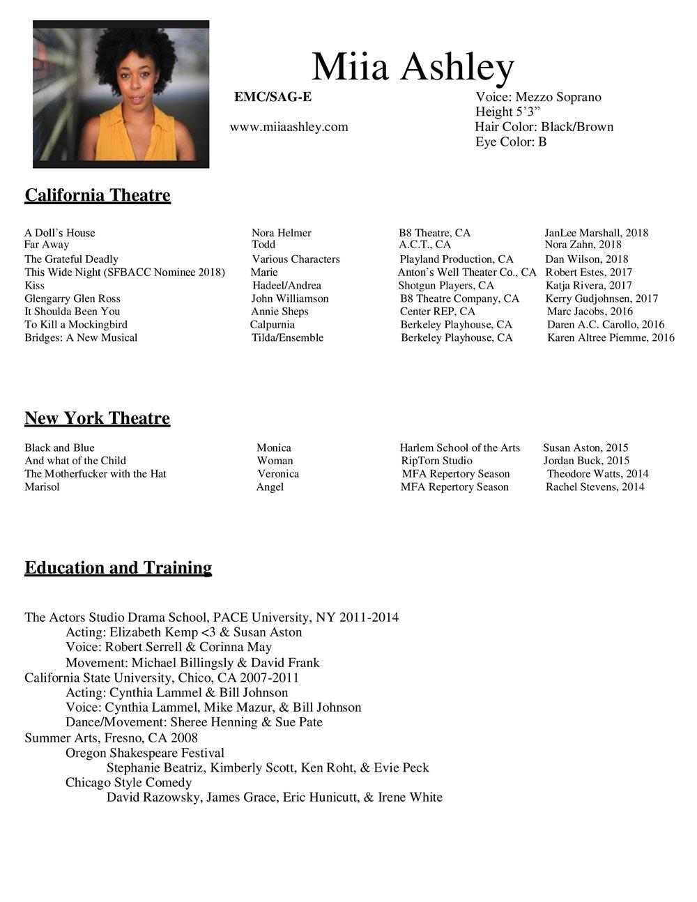 Miia Ashley - THEATRICAL RESUME-page-001.jpg