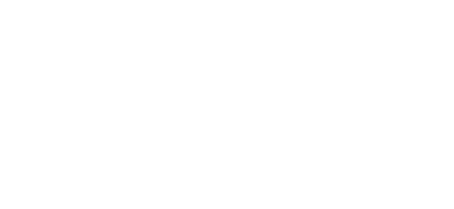 Philip Schwartz Real Estate Group