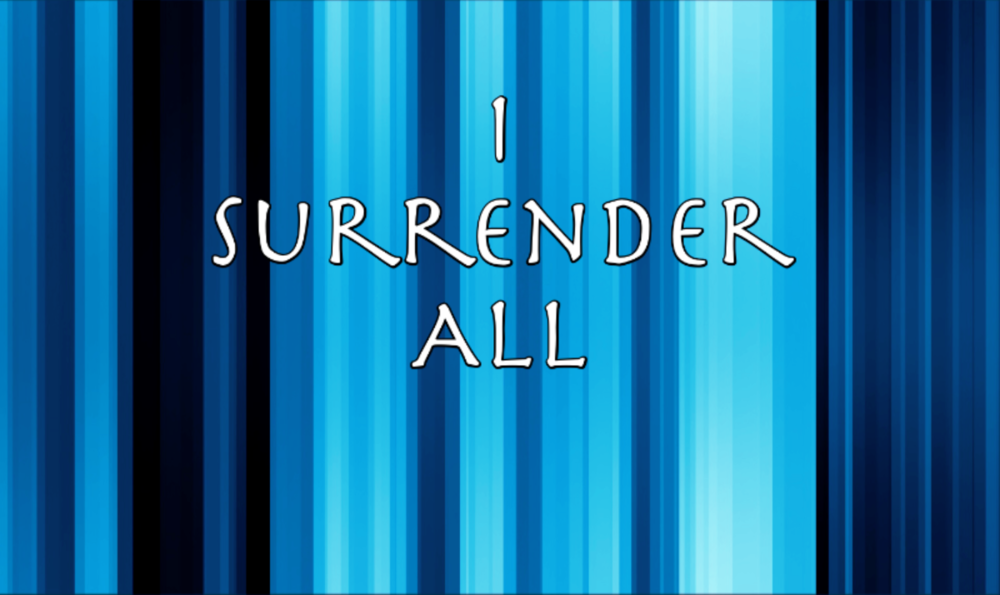 I Surrender All.png