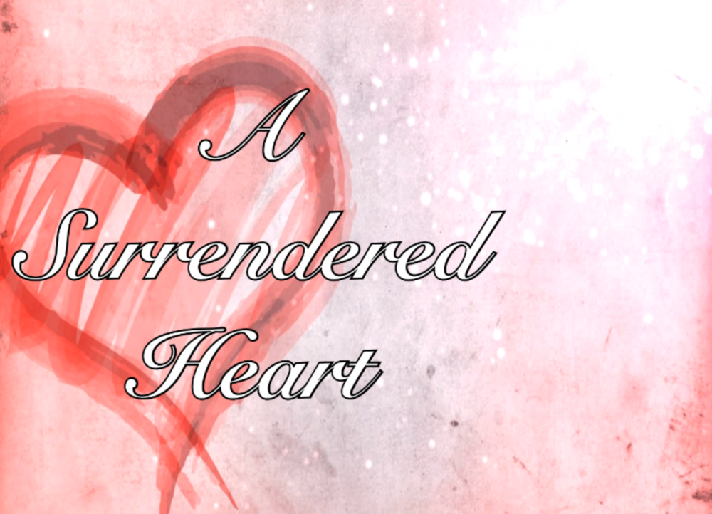 A Surrendered Heart.png