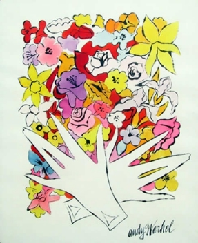 Warhol-Flower-original.jpg