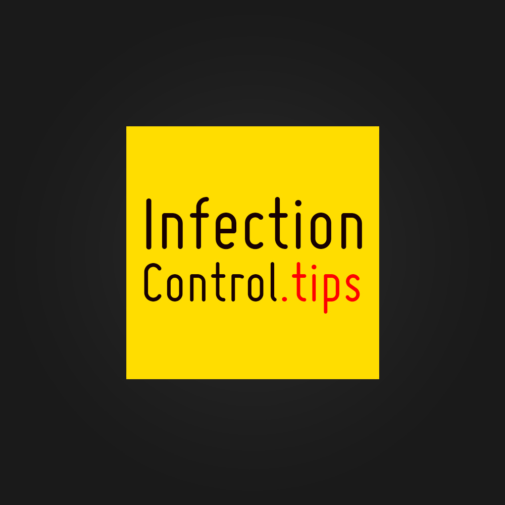 infection-control-main.jpg