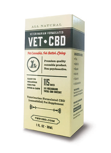 Vet-CBD_box1_shadow.png