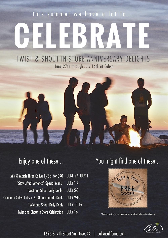 final_celebrate_poster.jpg