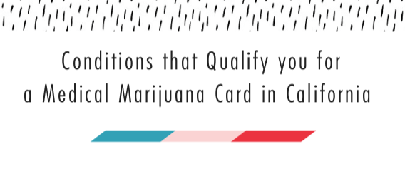 Medical Qualifications