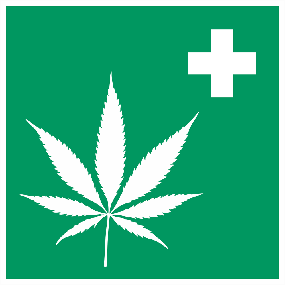 cannabis-2273795_1280[4].png