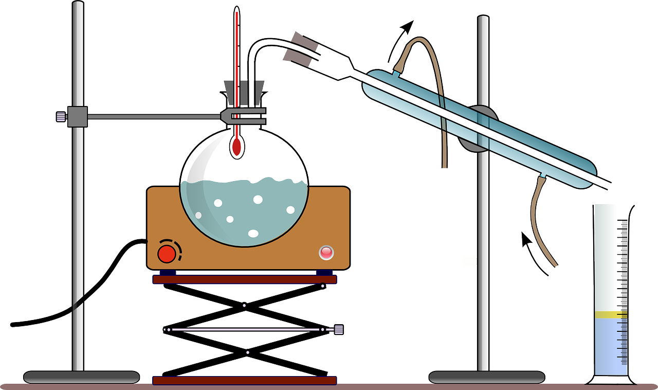 chemistry-161575_1280[5].png