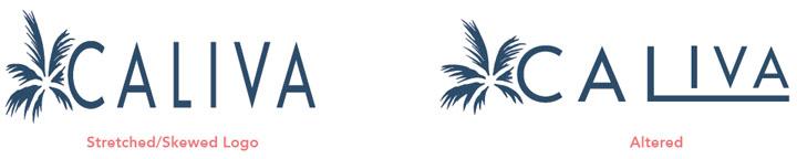 logo-nope-1.jpg