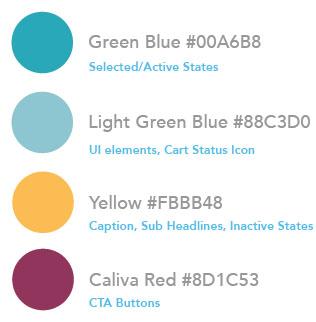 accent-colors.jpg