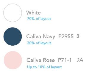 pantone-primary-colors.jpg