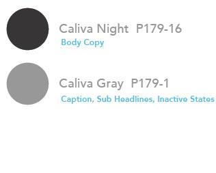 pantone-neutral-colors.jpg