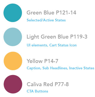 pantone-accent-colors.jpg