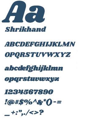display-2.jpg
