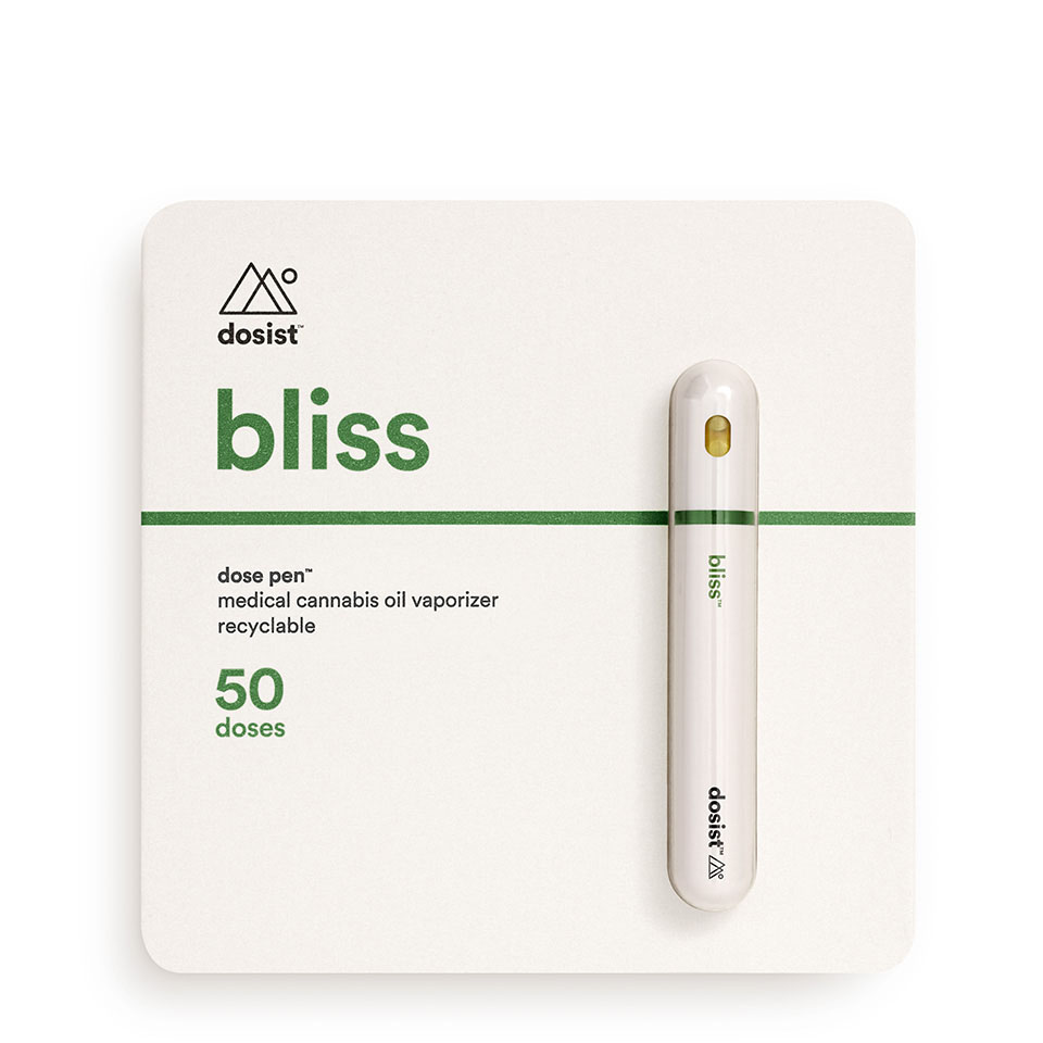 dosist-bliss-50.jpg