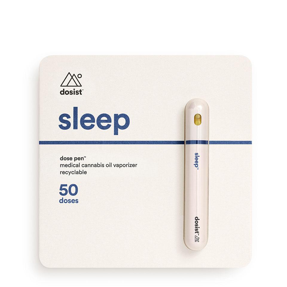 dosist-sleep-50.jpg