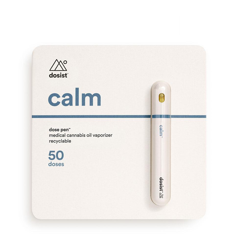 dosist-calm-50.jpg