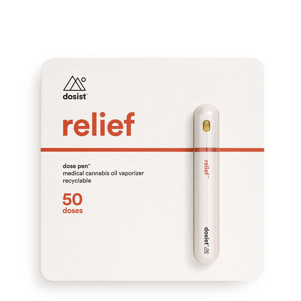 dosist-relief-50.jpg