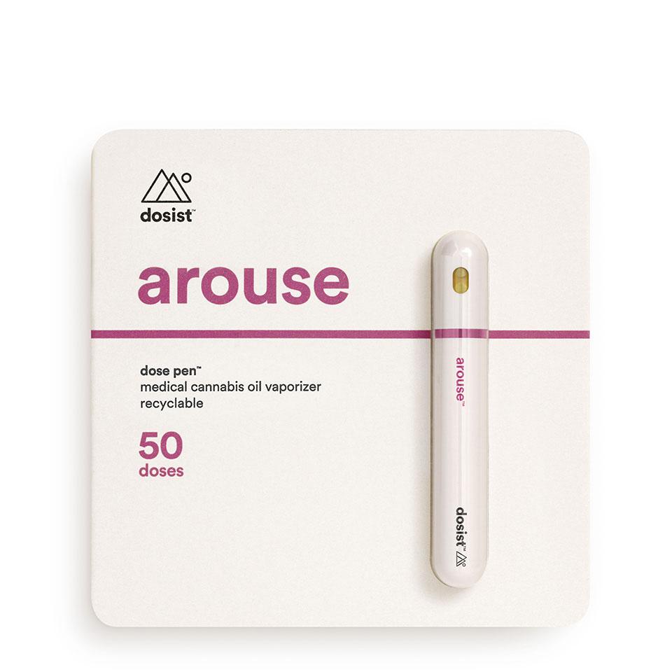 dosist-arouse-50.jpg