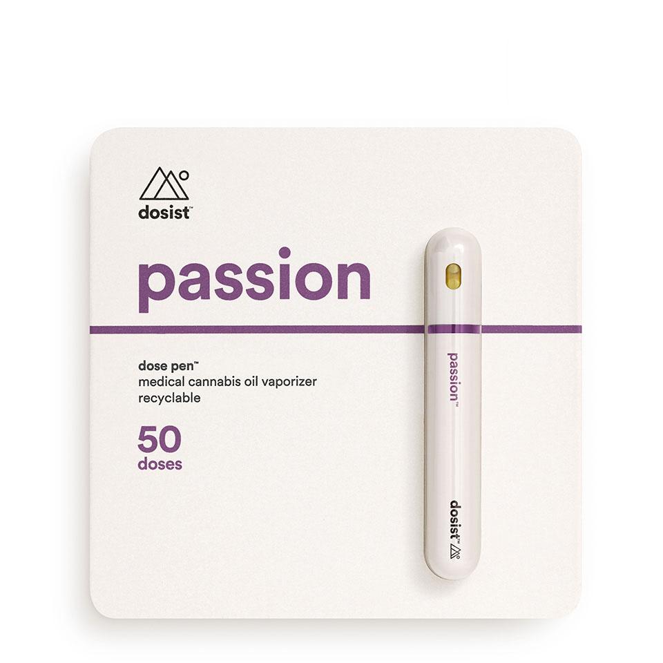 dosist-passion-50.jpg