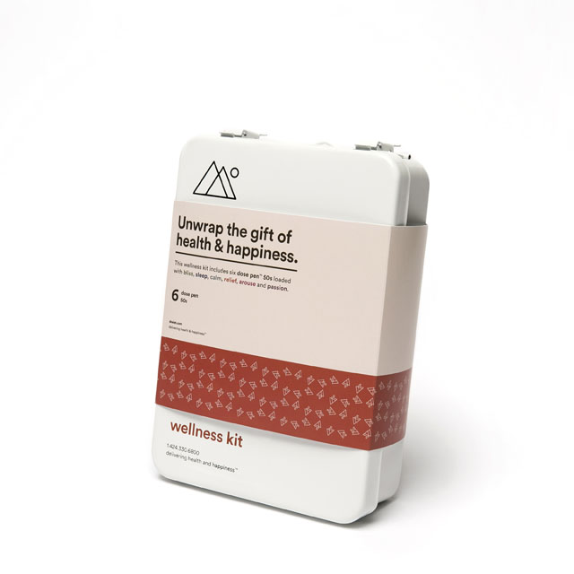 dosist-wellness-kit-6-50s.jpg