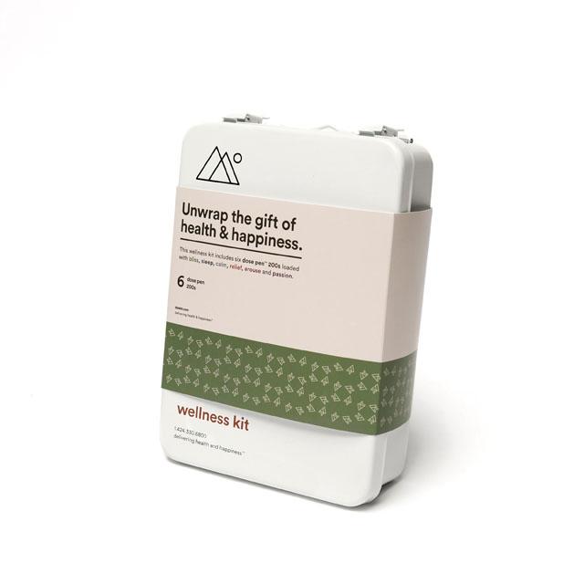 dosist-wellness-kit-6-200s.jpg