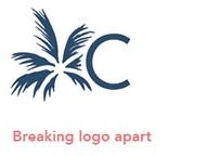 logo-nope-2.jpg