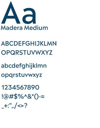 display-headings-madera.jpg