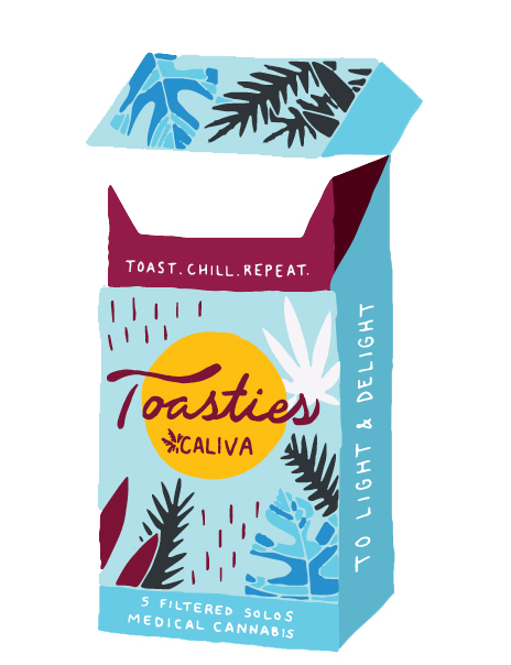 Toasties.jpg