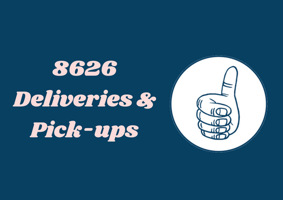 Delivery and Pick ups.jpg