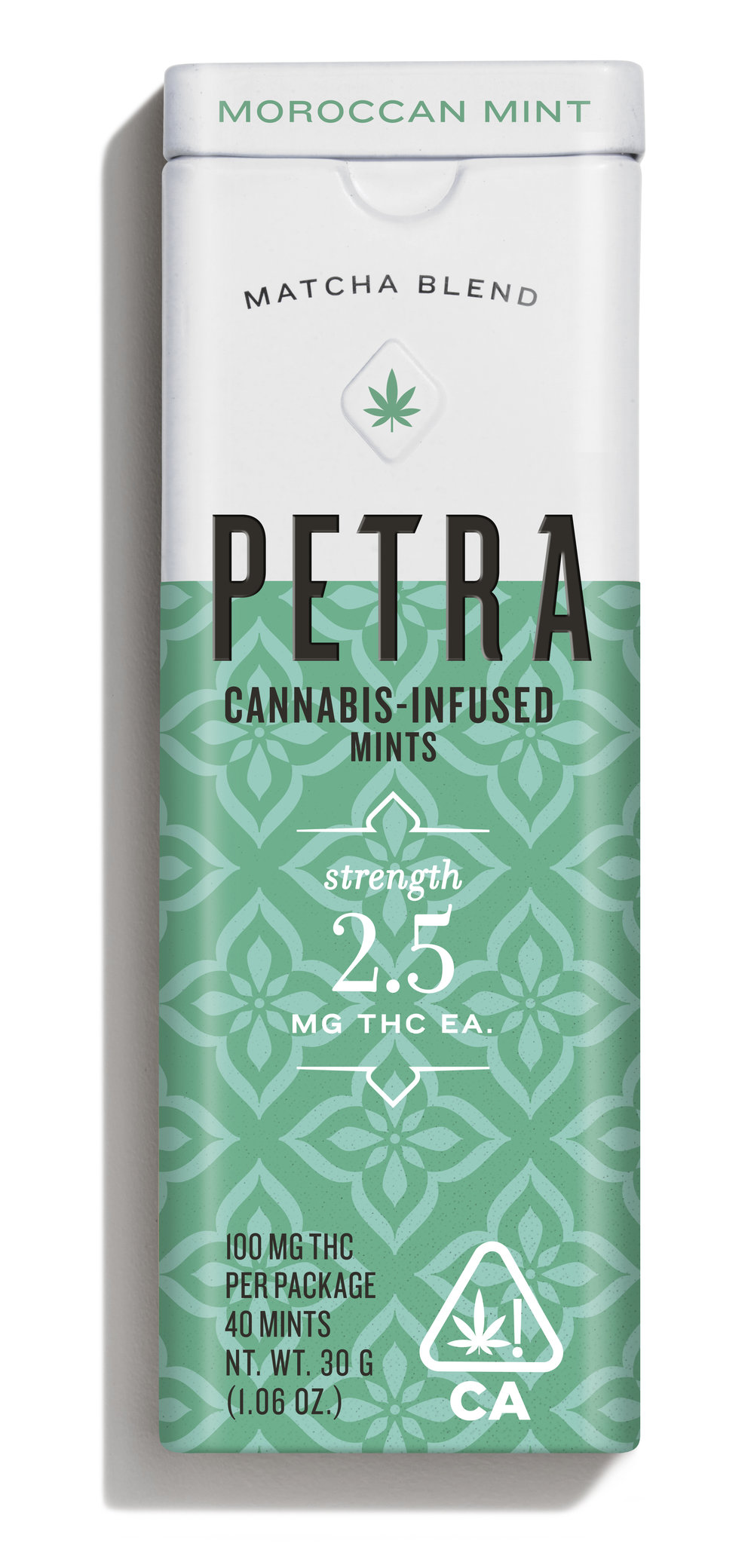 Petra.Over_white.MoroccanMint.100mg (1).jpg