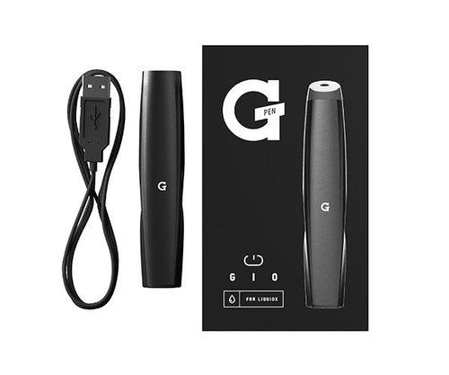 Gio-Battery-Exploded_1296x.jpg