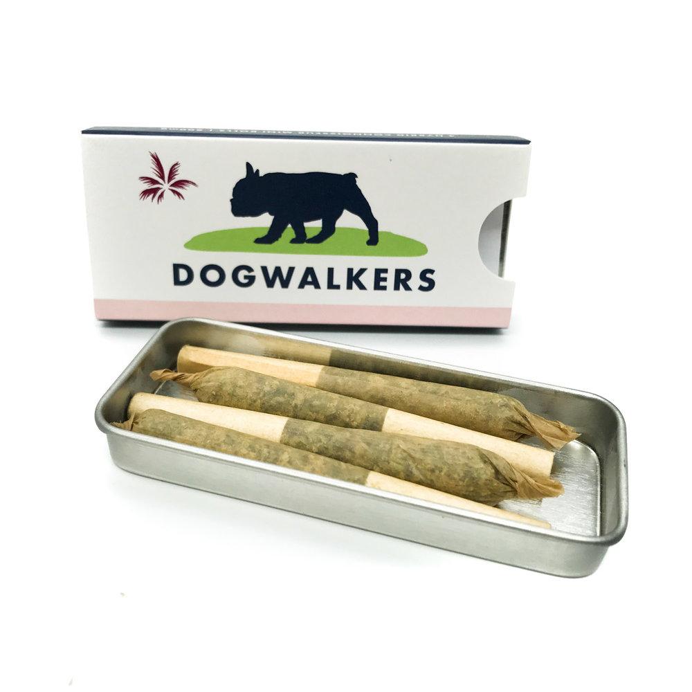 Caliva-Dogwalkers-1 (1).jpg