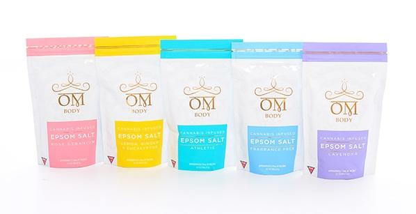Om-Epsom-Salts.jpg